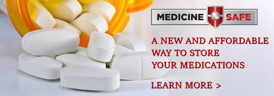 Med_Safe_Banner01_658cfeb976