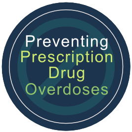 Preventing Prescription Drug Overdoses