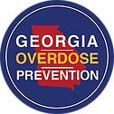 Georgia Overdose Prevention