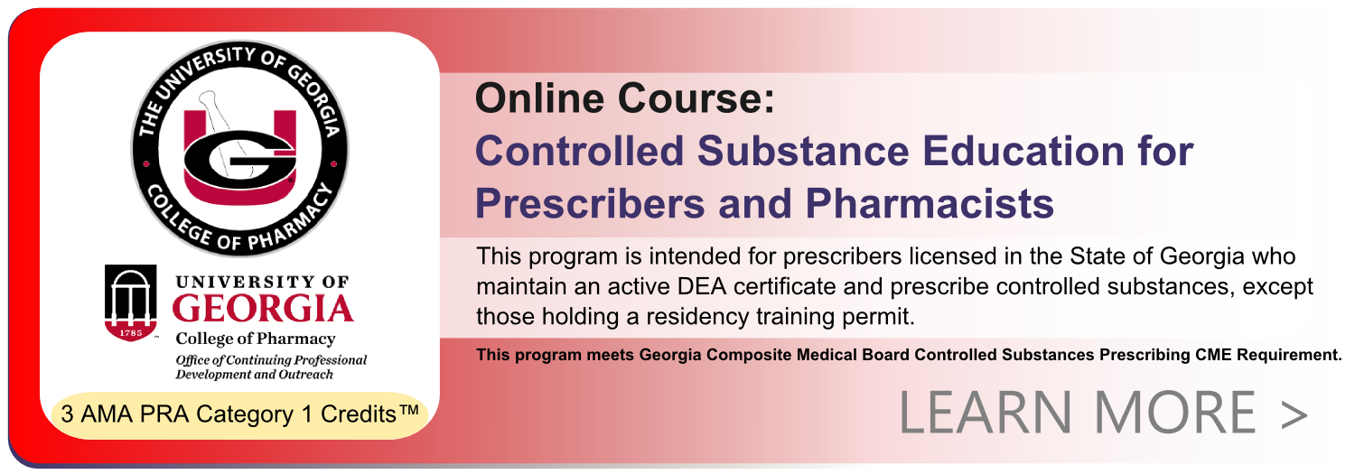 Resource Training Videos Stop Rx Abuse In Ga